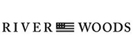 logo-river-woods
