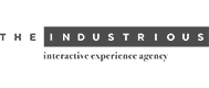 logo-the-industrious