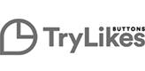 logo-trylikes