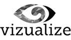 logo-vizualize